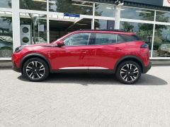 Peugeot-2008-15