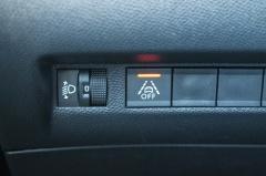 Peugeot-2008-19