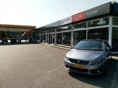 Peugeot-2008-24