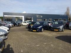 Peugeot-Partner-29