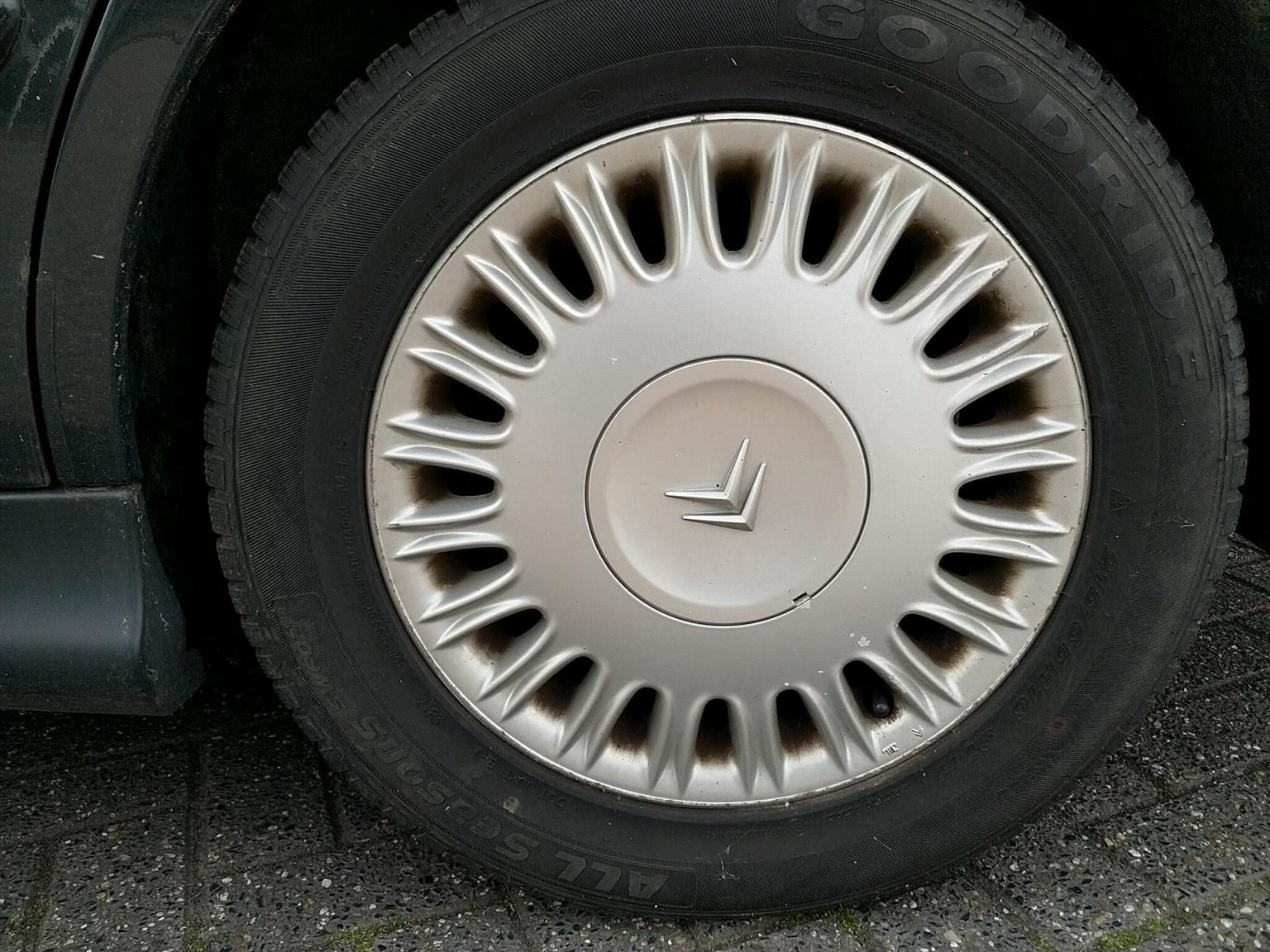 Citroën-C5-9