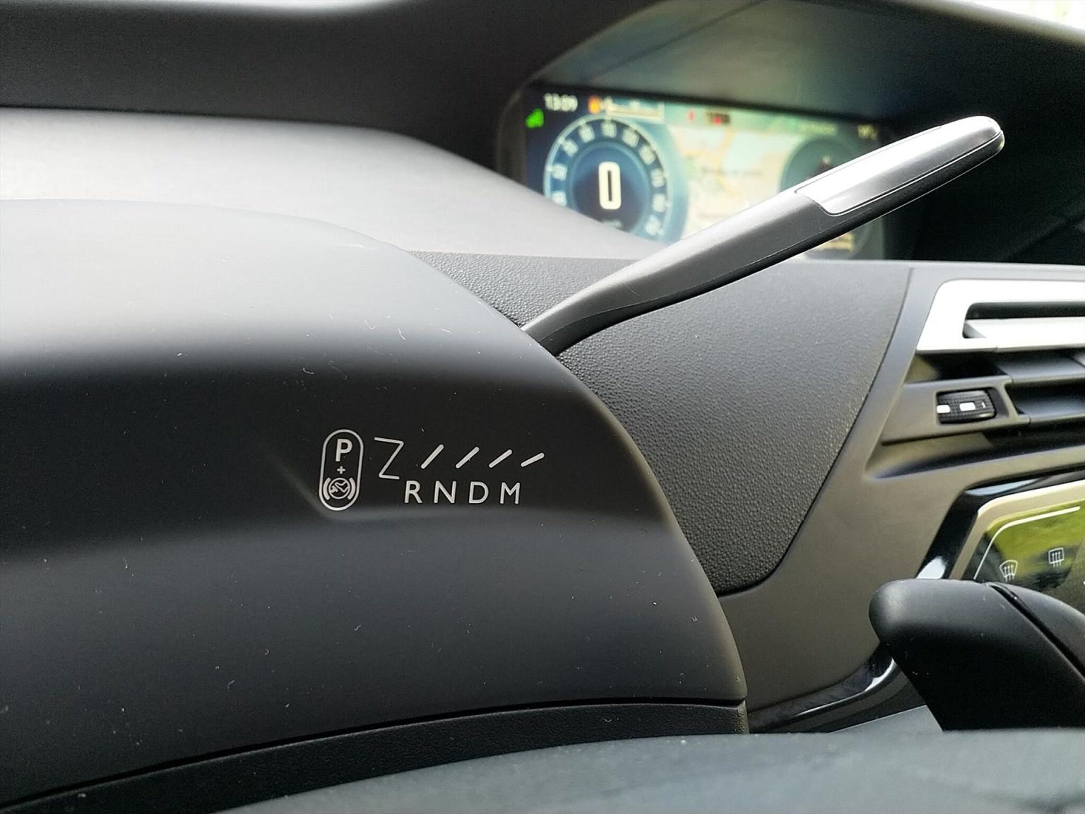 Citroën-Grand C4 Picasso-10