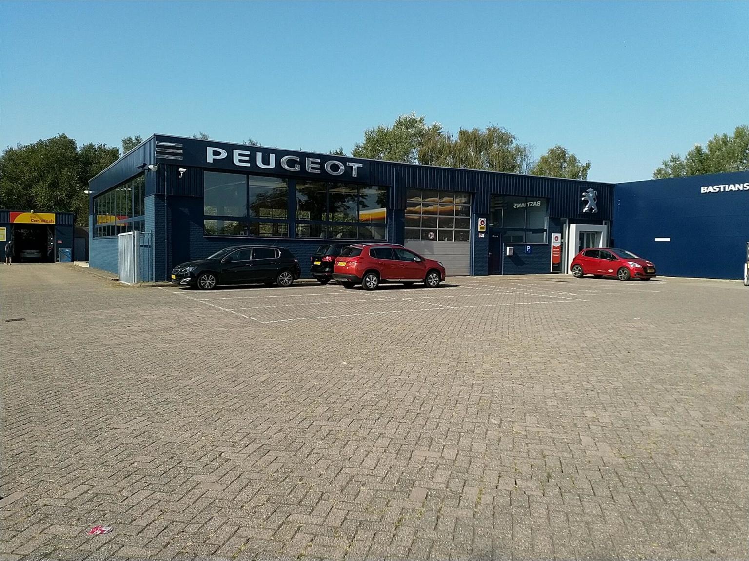 Citroën-Grand C4 Picasso-28